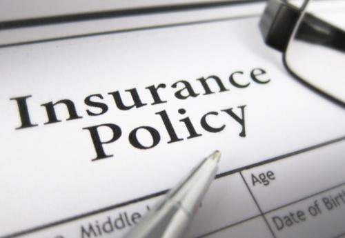 Подбор программ медицинского страхования