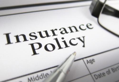 Life insurance programs