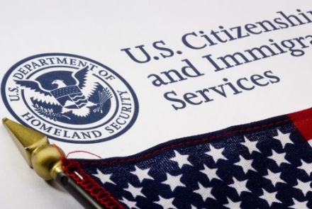 О визах в США
