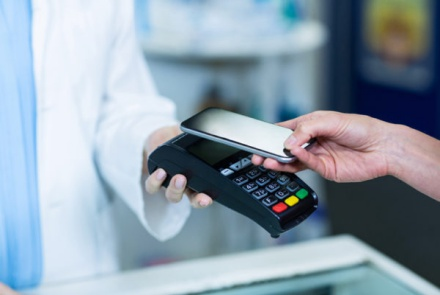 Medical_remote_payment