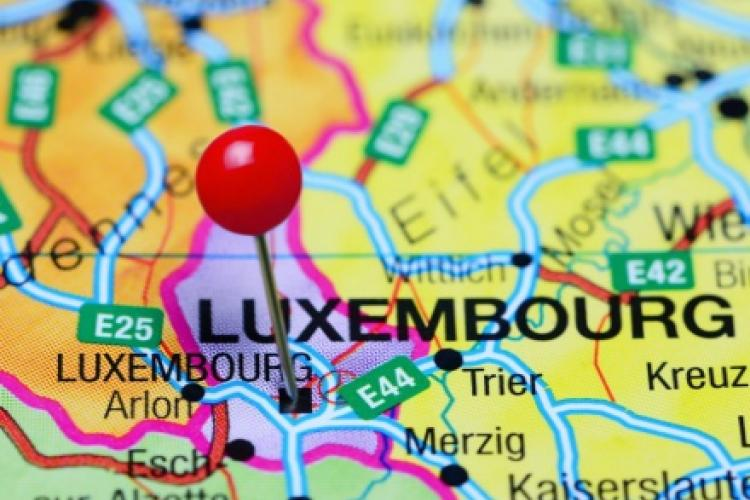 Articles immigration news Luxembourg