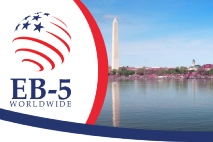 Articles invest EB5 USA