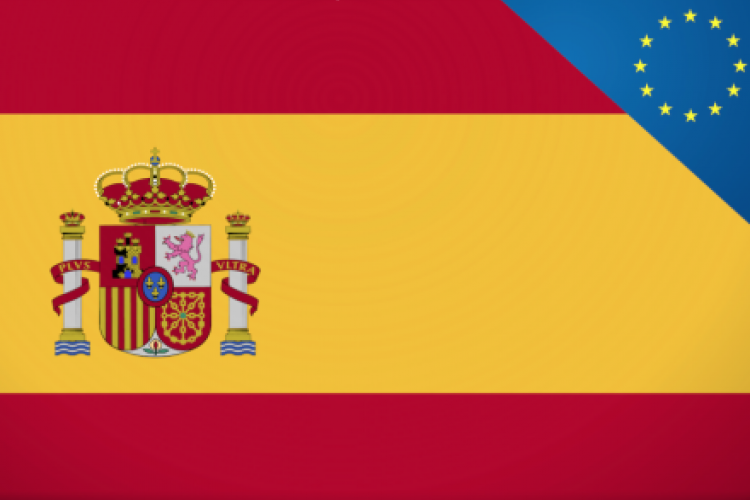 Articles res-permit Spain