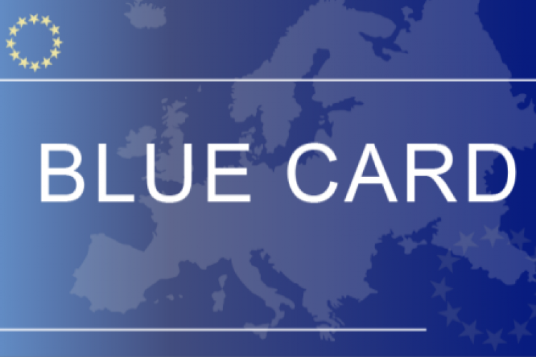 Articles_blue_card_eu