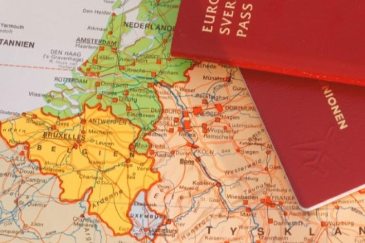 Articles_Belgium_citizenship