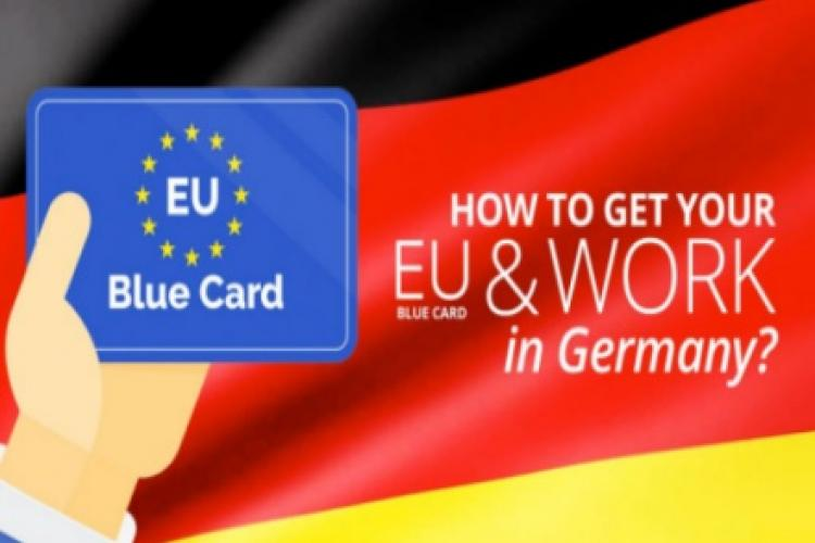 Articles_blue_card_Germany_2018