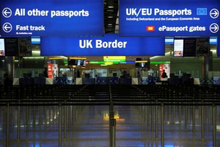 Articles_immigration_news_UK