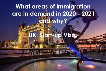 UK: Start-up visa_2